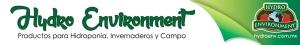 banner_patrocinador_14
