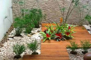 Jardines hidrop nicos paisajismo con beneficios for Jardines pequenos tipo japones
