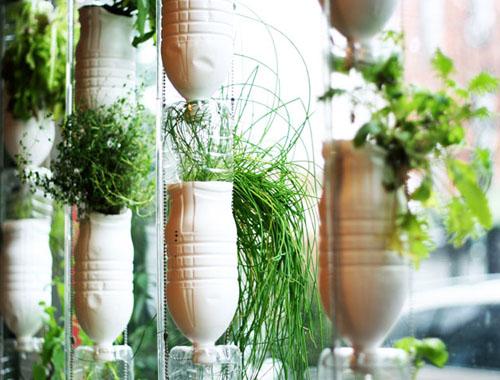Granjas verticales una ventana hacia un futuro sustentable for Cultivos verticales definicion
