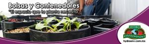 bolsas_y_contenedores_banner