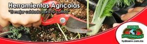 herramientas_agricolas_banner