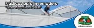 plasticos_para_invernaderos_banner