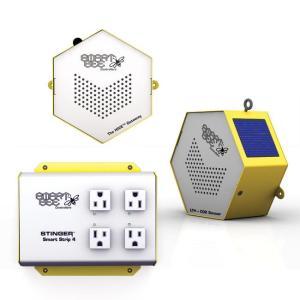 sensores para invernadero